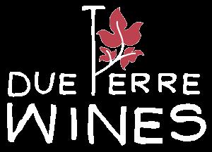 Due Terre Logo